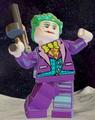 Batman3 TheJoker
