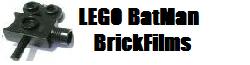 Legobrickfilms.png