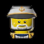Captain Bluffbeard.png