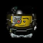 Space Villain.png