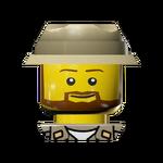 Ranger Lewis.png