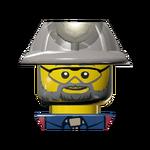 Mine Foreman.png