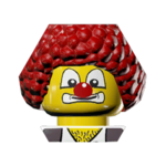 Clown Robber Lou.png