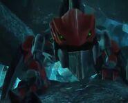 Tunneler Beast