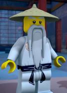 Wu (Classic)