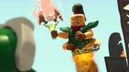 Nadakhan Threathens Flintlocke