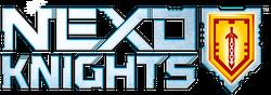 NexoKnightsLogo.png