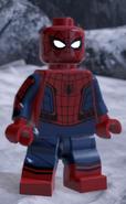 Spider-Man (Lego)