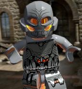 Ultron (Lego)
