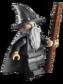 LEGO Gandalf.png