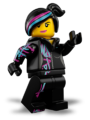 LEGO Wyldstyle.png