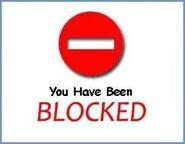 Blockedlogo