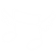 SymbolAndrea