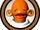 Admiral Ackbar/LSW2