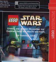 German Version.jpg