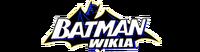 Batman wiki.png