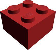 Red brick.jpeg