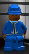 Bespin Guard image