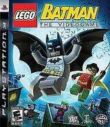 BatmanPS3