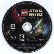 237502-lego-star-wars-the-complete-saga-playstation-3-media