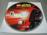LEGO-Star-Wars-The-Video-Game-PC-2005
