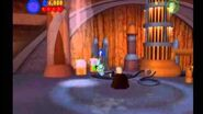 Lego Star Wars the video Game Walkthrough W5 Attack of the Clones E5 Count Dooku FP