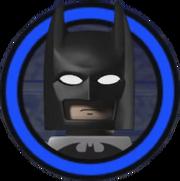 Batman (Classic) icon.png