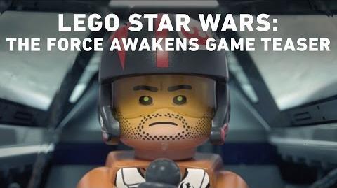 LEGO_Star_Wars_The_Force_Awakens_Video_Game_-_Announce_Teaser_Trailer