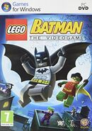 BatmanPC