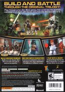 93823-lego-star-wars-ii-the-original-trilogy-xbox-360-back-cover