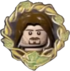 Aragorn icon.png