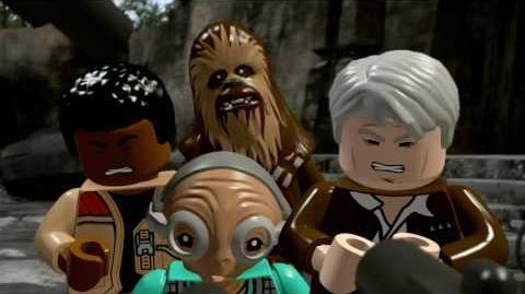 LEGO_Star_Wars_-_El_Desperta_de_la_Fuerza_Tráiler_en_castellano_E3_2016