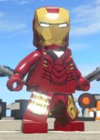 Iron Man (Mark 6) Miiverse.png