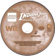 121379-lego-indiana-jones-the-original-adventures-wii-media