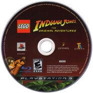 133877-lego-indiana-jones-the-original-adventures-playstation-3-media