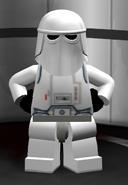Snowtrooper image