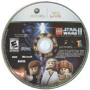 69227-lego-star-wars-ii-the-original-trilogy-xbox-360-media