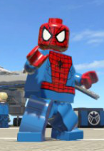 Spider-Man Miiverse.png