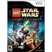 LEGO-Star-Wars-The-Complete-Saga (1)