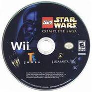 Lego Star Wars The Complete Saga-500x500
