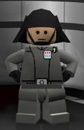 Death Star Trooper image