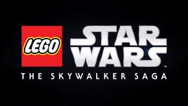 LEGO Star Wars- TSS.png