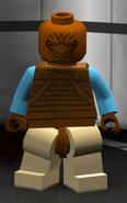 Skiff Guard image