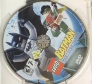 BatmanMacdisc
