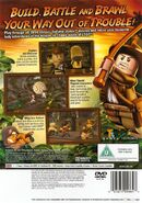 183718-lego-indiana-jones-the-original-adventures-playstation-2-back-cover
