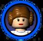Princess Leia1.png