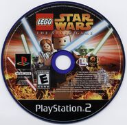246419-lego-star-wars-the-video-game-playstation-2-media