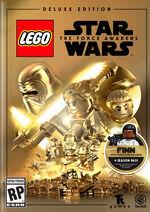 LegoForceAwakensDELUXE.jpg
