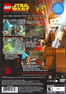 77298-lego-star-wars-the-video-game-playstation-2-back-cover