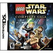 LEGO-Star-Wars-The-Complete-Saga (2)